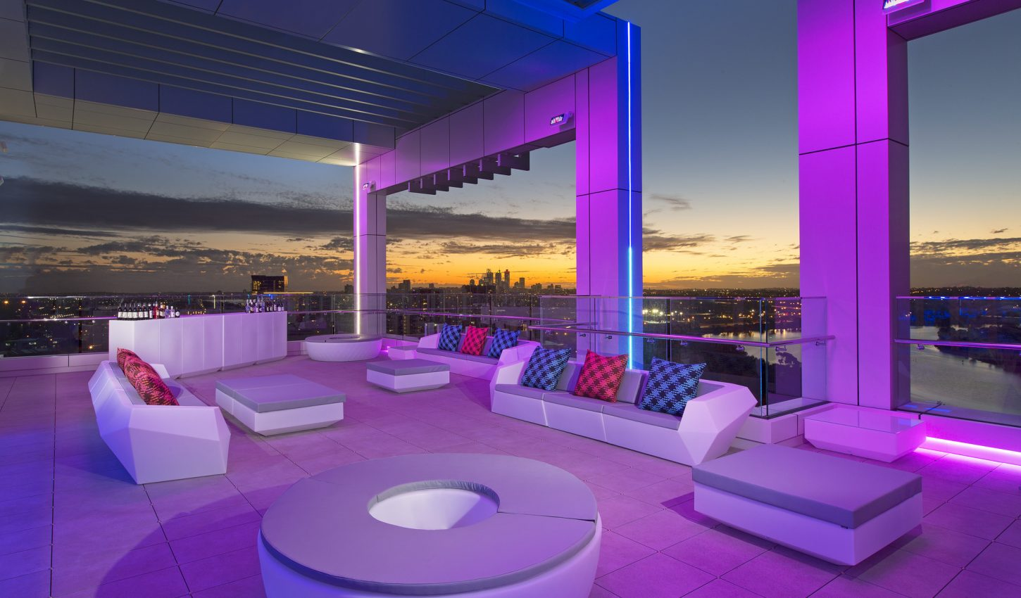 The terrace lounge perth home decorations idea for 181 st georges terrace perth