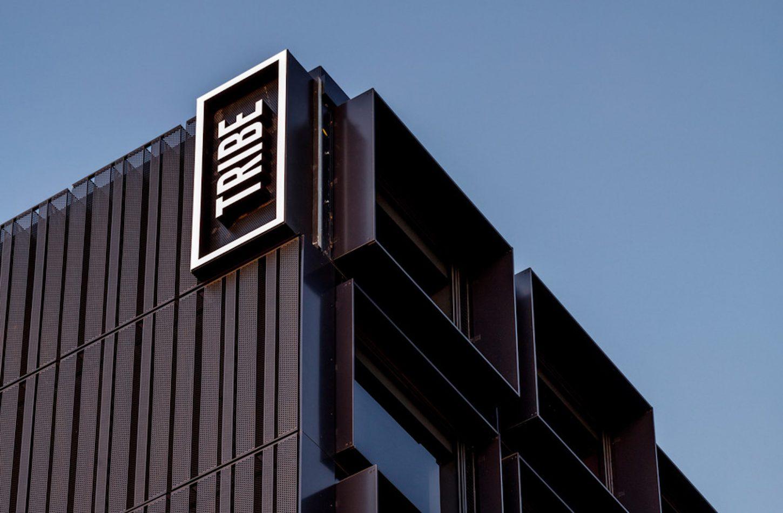 Tribe-Perth-Exterior1