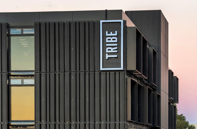Tribe-Perth-Exterior3
