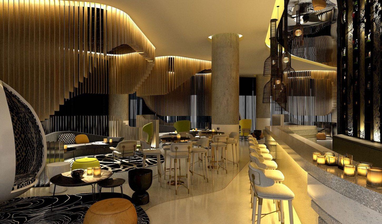 W hotels to unleash star gem in brisbane cbd early