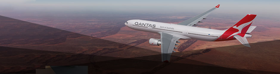 Toowoomba new home to Qantas pilot academy opening mid-2019