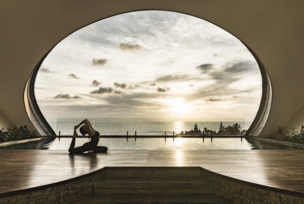 Yoga COMO Shambhala