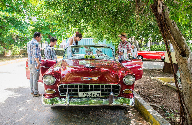 Cuba01HD-49D8B329-1