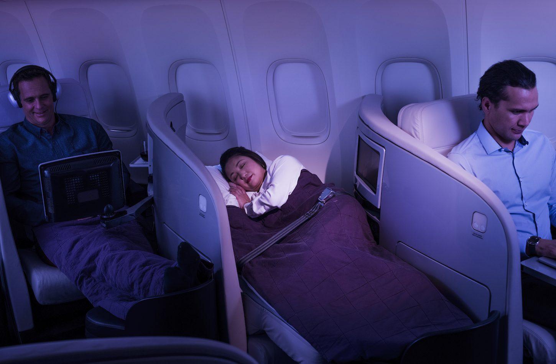 777300 Business Premier-0001699