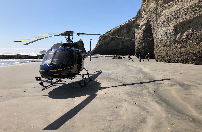 Reid-Heli-Yoga-9- Credit_ Reid Helicopters
