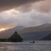 scotland-bucketlist