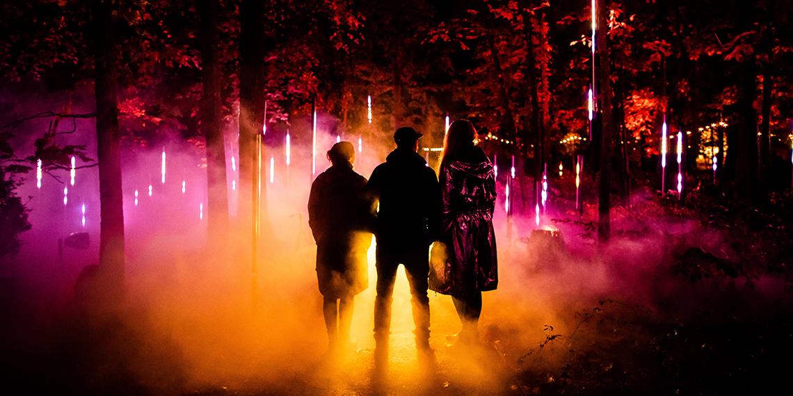Illuminate-Adelaide-Cover-2021