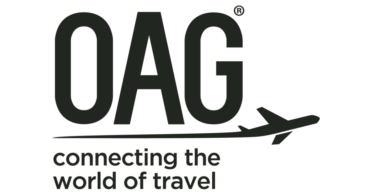OAG_Final_Portait_logo
