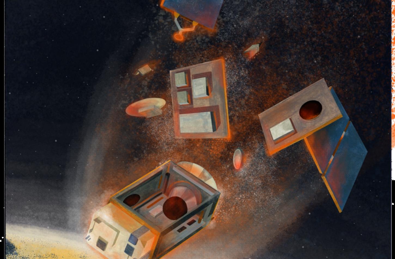 Satellite_reentry_article