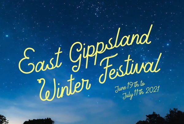 east-gippsland-festival-1